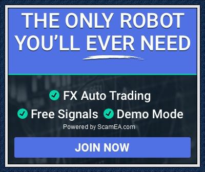 Best Forex Robot & Expert Advisor