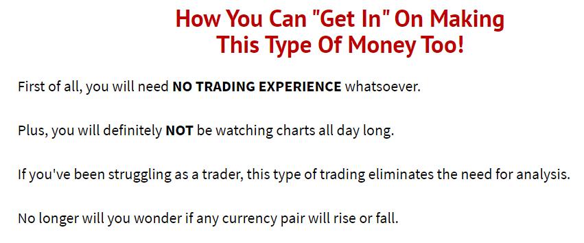 Trade Explorer Scam