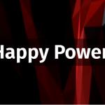 Happy Power Forex Robot