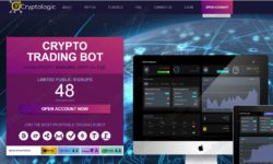 Cryptologic Review
