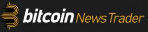 BitcoinNewsTreader