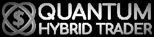 Quantum Hybrid Trader Review.