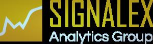 Signalex Analytics Group