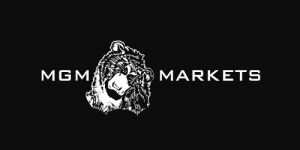 MGM Markets Review