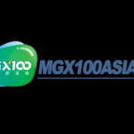 MGX100Asia Review