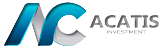 Acatraded (Acatis Investment) Review