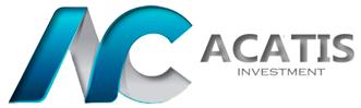 Acatraded (投资静坐不能) 评论