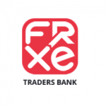 FRXE Review