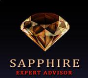 EA Saphire Review