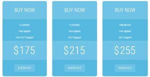 FX Flight Pro Subscription