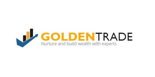 Golden Trade Review.