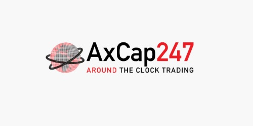 AxCap247 Review.