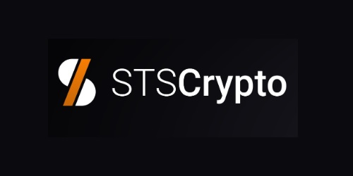 STS Crypto Review.