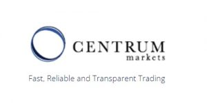 Centrum Markets Review.