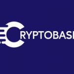 CryptoBase