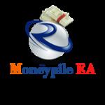 Money Pile EA Review.