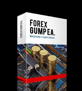 Forex Gump EA Review