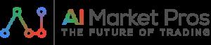 AI Market Pros Review
