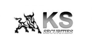 KS Securities
