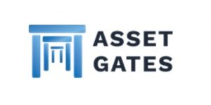 Asset Gates Review