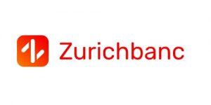 ZurichBanc Review