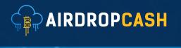 Airdrop Cash Review