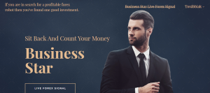 Business Star EA Review
