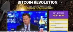 BitcoinRevolution Scam Review