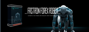 Forex Fastron Review