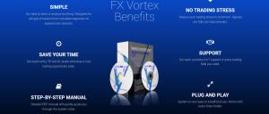 FX Vortex Benefit