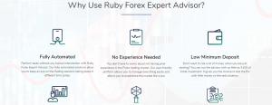 Ruby EA Strategy