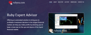 Ruby Expert Advisor Review