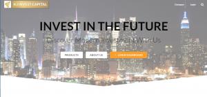 KJ Invest Capital Review