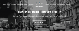 Aman FX Traders Review