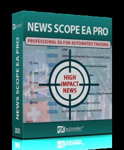 News Scope Pro EA Review
