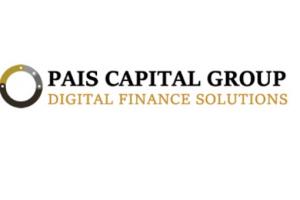 Pais Capital Group Review
