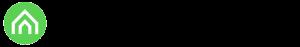HyperBotVPS