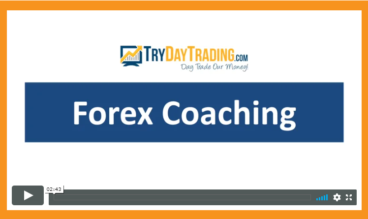 Try Day Trading Results