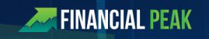 Financial Peak Review.