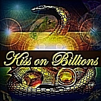Kiss on Billions on EURUSD Review