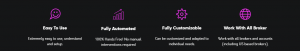 FX Blaster Pro EA Features