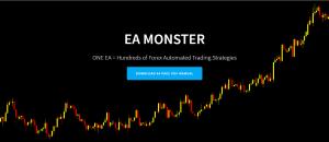 Million Dollar Zone EA Monster Review