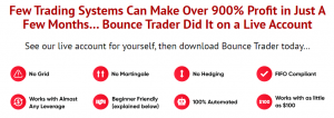 Bounce Trader