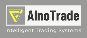 Alno Trade EA Review