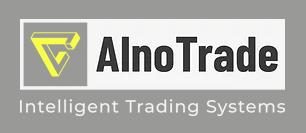 Alno Trade EA评论