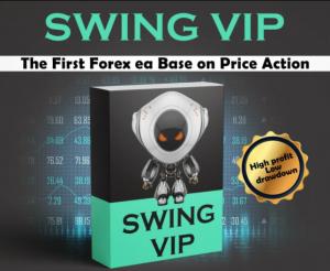 Swing VIP EA Review