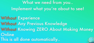FX Mode Robot Review