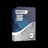 Ranger EA Review